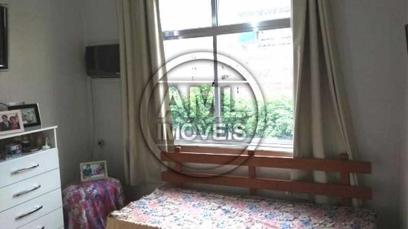 20 - Apartamento Tijuca,Rio de Janeiro,RJ À Venda,2 Quartos,64m² - TA24603 - 21