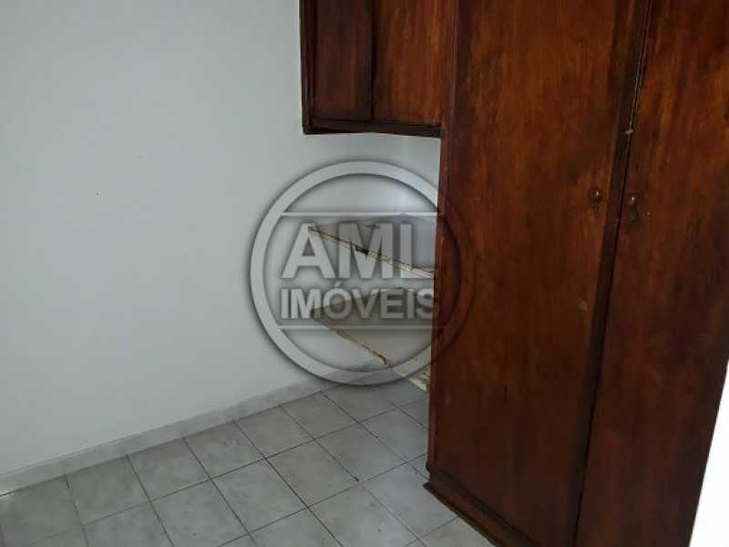 20180619_110620_resized - Apartamento À Venda - Tijuca - Rio de Janeiro - RJ - TA34619 - 6