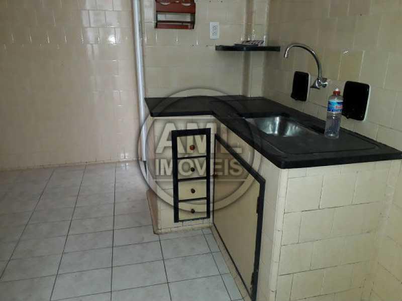 20180619_110653_resized - Apartamento À Venda - Tijuca - Rio de Janeiro - RJ - TA34619 - 9