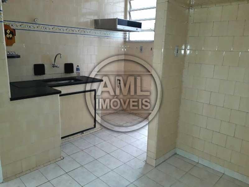 20180619_110703_resized - Apartamento À Venda - Tijuca - Rio de Janeiro - RJ - TA34619 - 10