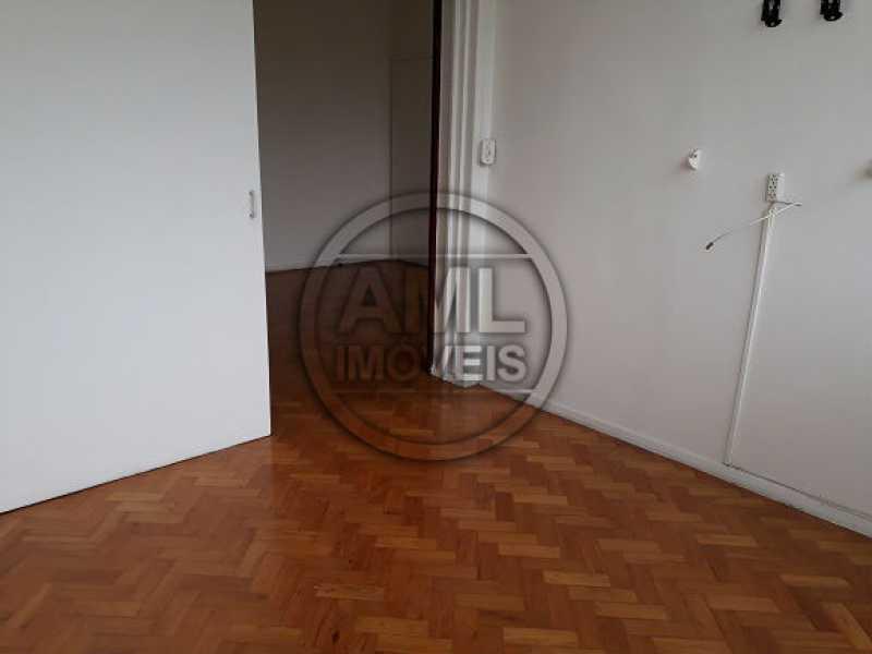 20180619_110742_resized - Apartamento À Venda - Tijuca - Rio de Janeiro - RJ - TA34619 - 14