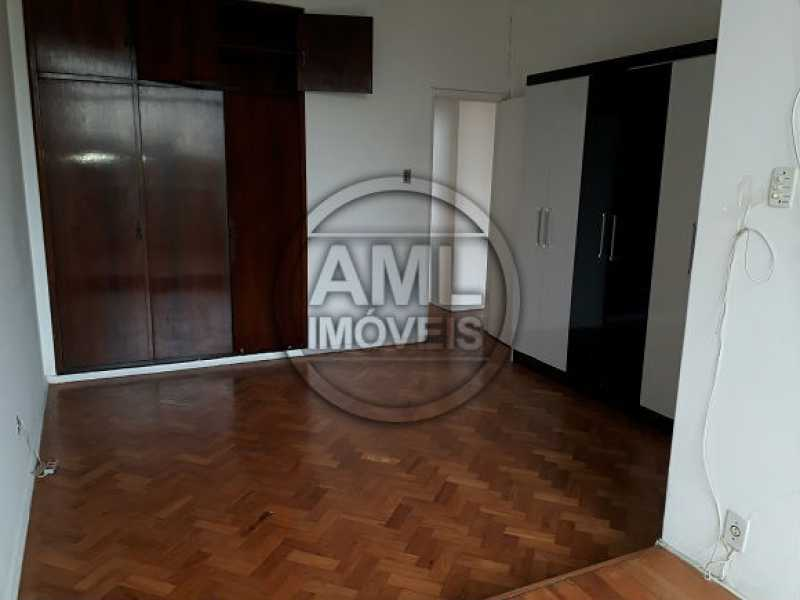 20180619_110843_resized - Apartamento À Venda - Tijuca - Rio de Janeiro - RJ - TA34619 - 17