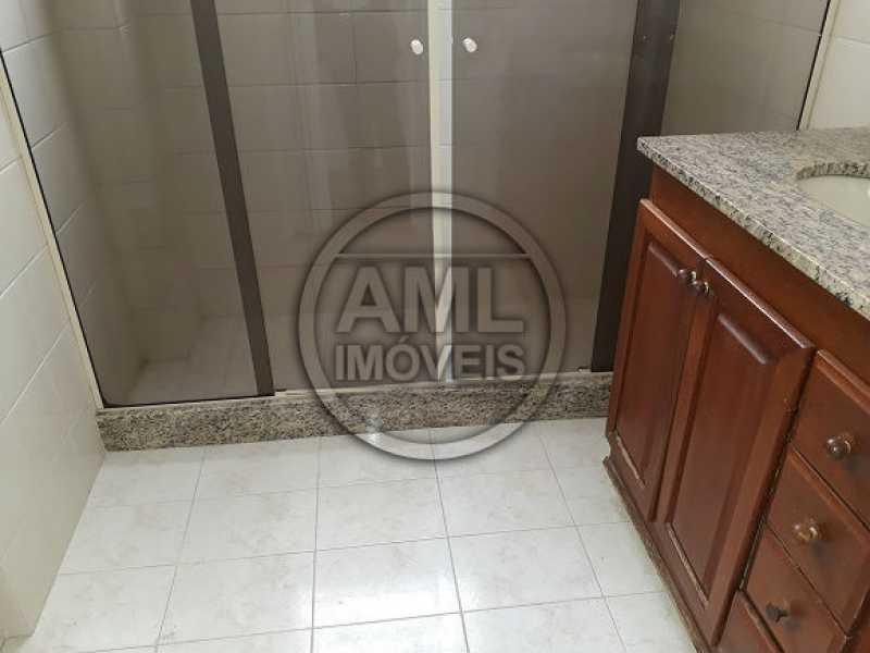 20180619_110914_resized - Apartamento À Venda - Tijuca - Rio de Janeiro - RJ - TA34619 - 19