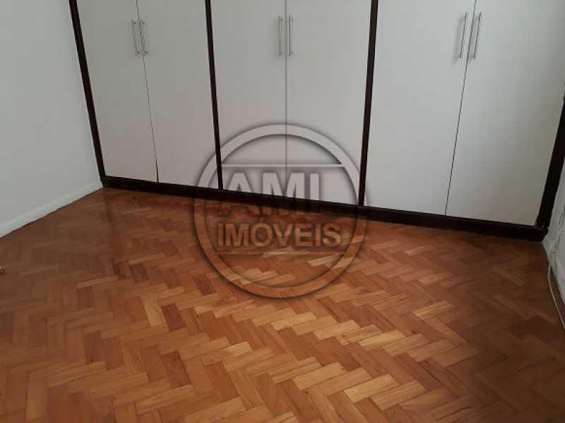 20180619_110927_resized - Apartamento À Venda - Tijuca - Rio de Janeiro - RJ - TA34619 - 21