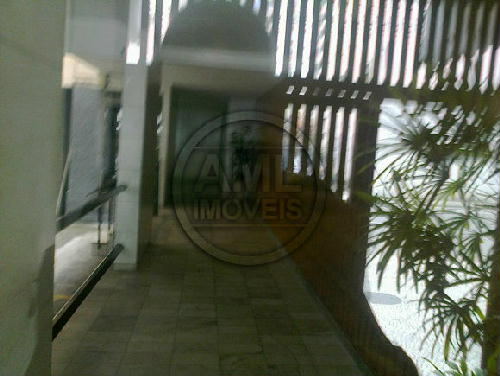 FOTO13 - Apartamento 2 quartos à venda Tijuca, Rio de Janeiro - R$ 430.000 - TA23572 - 14