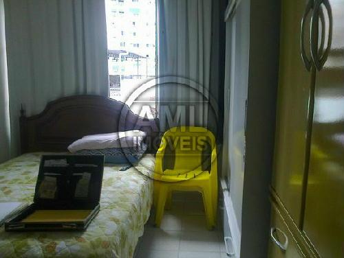 FOTO14 - Apartamento 2 quartos à venda Tijuca, Rio de Janeiro - R$ 430.000 - TA23572 - 15