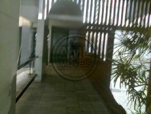 FOTO16 - Apartamento 2 quartos à venda Tijuca, Rio de Janeiro - R$ 430.000 - TA23572 - 17