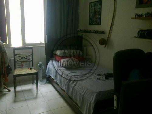 FOTO4 - Apartamento 2 quartos à venda Tijuca, Rio de Janeiro - R$ 430.000 - TA23572 - 5