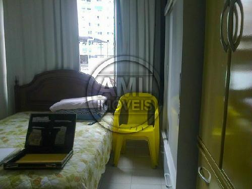 FOTO5 - Apartamento 2 quartos à venda Tijuca, Rio de Janeiro - R$ 430.000 - TA23572 - 6