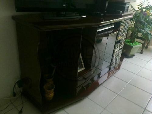 FOTO6 - Apartamento 2 quartos à venda Tijuca, Rio de Janeiro - R$ 430.000 - TA23572 - 7