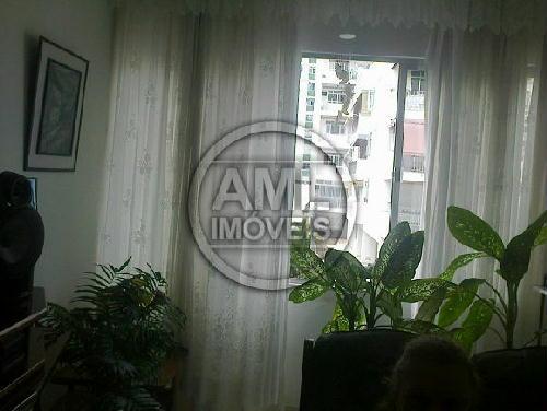 FOTO8 - Apartamento 2 quartos à venda Tijuca, Rio de Janeiro - R$ 430.000 - TA23572 - 9