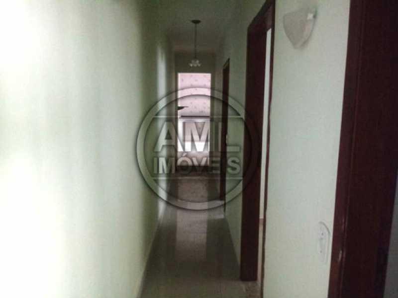 PHOTO-2018-07-03-15-10-50 - Apartamento 3 quartos à venda Praça da Bandeira, Rio de Janeiro - R$ 380.000 - TAK34621 - 6