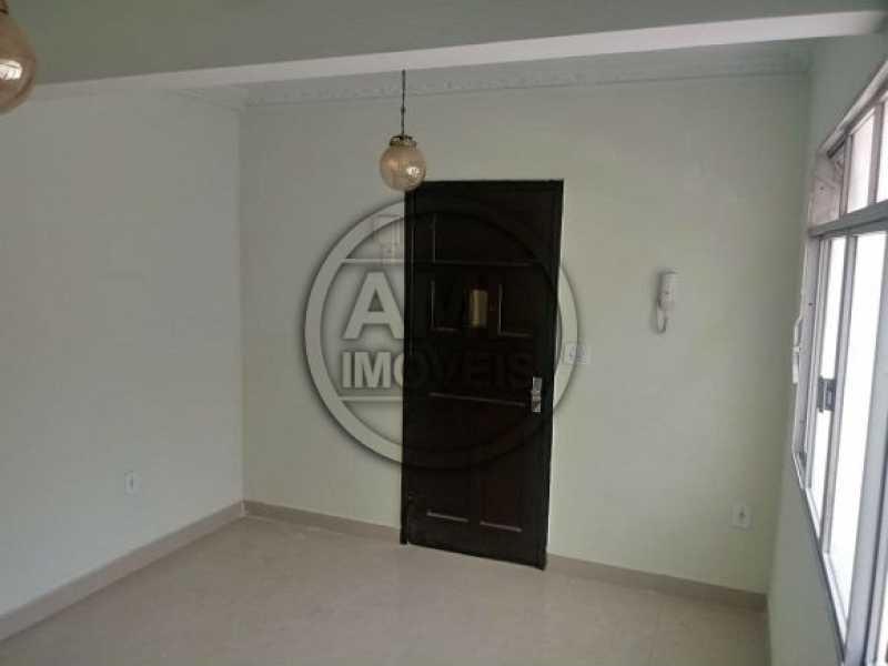 PHOTO-2018-07-03-15-10-51 1 - Apartamento 3 quartos à venda Praça da Bandeira, Rio de Janeiro - R$ 380.000 - TAK34621 - 3