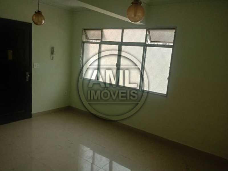 PHOTO-2018-07-03-15-10-51 - Apartamento 3 quartos à venda Praça da Bandeira, Rio de Janeiro - R$ 380.000 - TAK34621 - 4