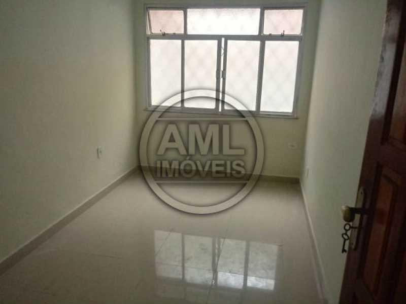 PHOTO-2018-07-03-15-10-53 - Apartamento 3 quartos à venda Praça da Bandeira, Rio de Janeiro - R$ 380.000 - TAK34621 - 8