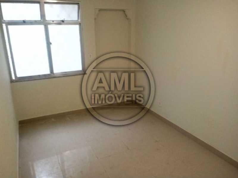 PHOTO-2018-07-03-15-10-54 1 - Apartamento 3 quartos à venda Praça da Bandeira, Rio de Janeiro - R$ 380.000 - TAK34621 - 9