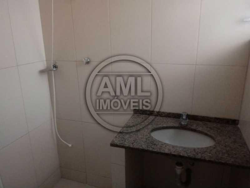 PHOTO-2018-07-03-15-10-55 1 - Apartamento 3 quartos à venda Praça da Bandeira, Rio de Janeiro - R$ 380.000 - TAK34621 - 12
