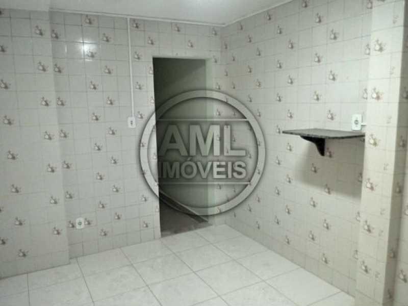 PHOTO-2018-07-03-15-10-55 - Apartamento 3 quartos à venda Praça da Bandeira, Rio de Janeiro - R$ 380.000 - TAK34621 - 13