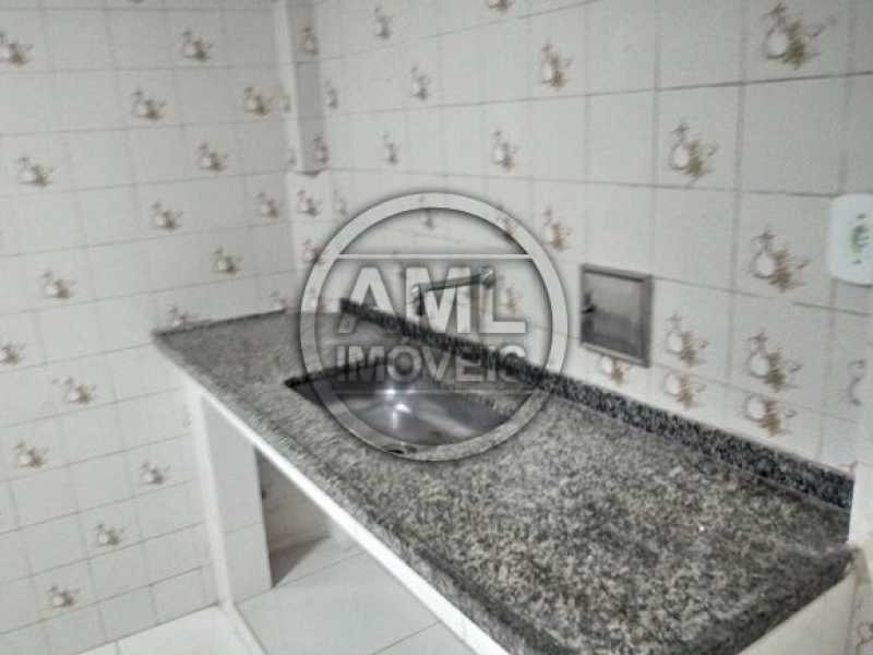PHOTO-2018-07-03-15-10-56 1 - Apartamento 3 quartos à venda Praça da Bandeira, Rio de Janeiro - R$ 380.000 - TAK34621 - 14