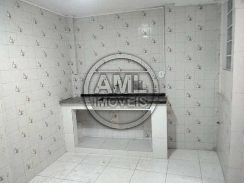 PHOTO-2018-07-03-15-10-57 - Apartamento 3 quartos à venda Praça da Bandeira, Rio de Janeiro - R$ 380.000 - TAK34621 - 17