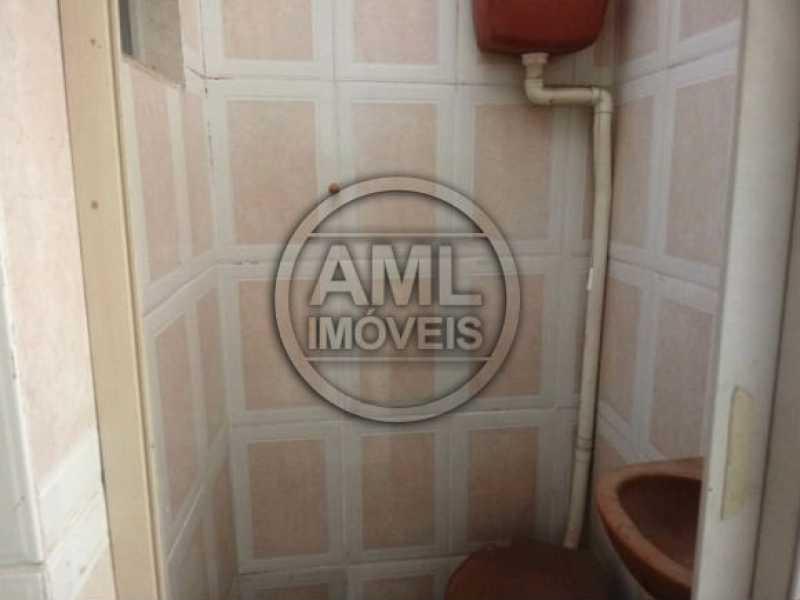 PHOTO-2018-07-03-15-10-58 - Apartamento 3 quartos à venda Praça da Bandeira, Rio de Janeiro - R$ 380.000 - TAK34621 - 19