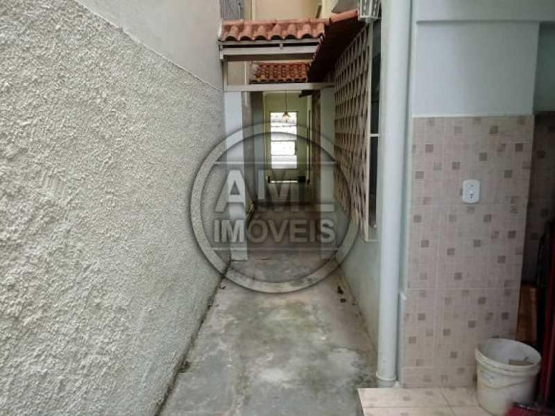 PHOTO-2018-07-03-15-10-59 1 - Apartamento 3 quartos à venda Praça da Bandeira, Rio de Janeiro - R$ 380.000 - TAK34621 - 20