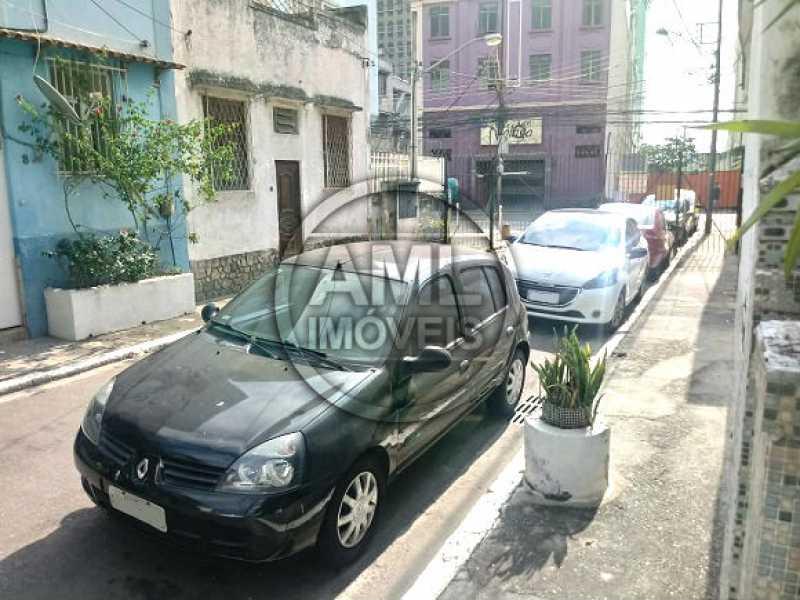 PHOTO-2018-07-03-15-10-59 - Apartamento 3 quartos à venda Praça da Bandeira, Rio de Janeiro - R$ 380.000 - TAK34621 - 23