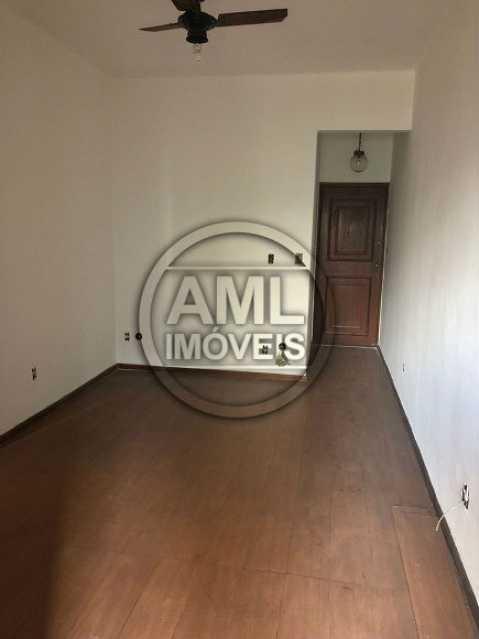 1 - Apartamento 2 quartos à venda Vila Isabel, Rio de Janeiro - R$ 290.000 - TA24645 - 1