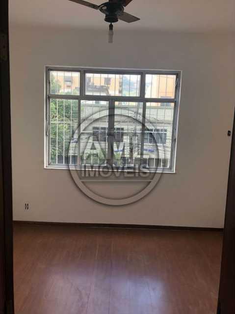2 - Apartamento 2 quartos à venda Vila Isabel, Rio de Janeiro - R$ 290.000 - TA24645 - 3