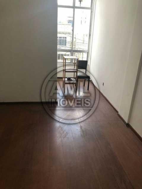3 - Apartamento 2 quartos à venda Vila Isabel, Rio de Janeiro - R$ 290.000 - TA24645 - 4
