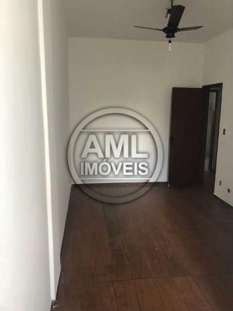 PHOTO-2018-08-14-15-16-24 - Apartamento 2 quartos à venda Vila Isabel, Rio de Janeiro - R$ 290.000 - TA24645 - 5