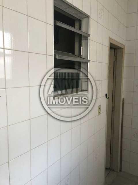 PHOTO-2018-08-14-15-16-26 1 - Apartamento 2 quartos à venda Vila Isabel, Rio de Janeiro - R$ 290.000 - TA24645 - 7