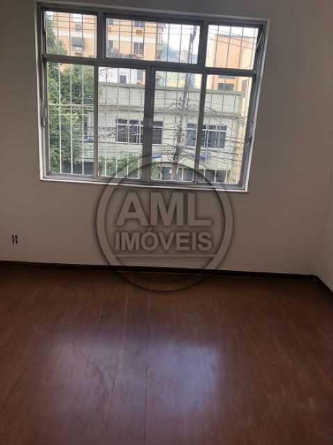 PHOTO-2018-08-14-15-16-28 3 - Apartamento 2 quartos à venda Vila Isabel, Rio de Janeiro - R$ 290.000 - TA24645 - 13