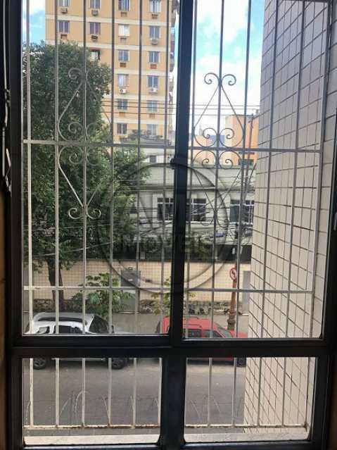 PHOTO-2018-08-14-15-16-28 - Apartamento 2 quartos à venda Vila Isabel, Rio de Janeiro - R$ 290.000 - TA24645 - 14