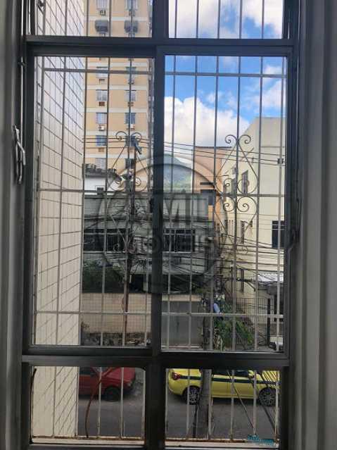 PHOTO-2018-08-14-15-16-29 1 - Apartamento 2 quartos à venda Vila Isabel, Rio de Janeiro - R$ 290.000 - TA24645 - 15