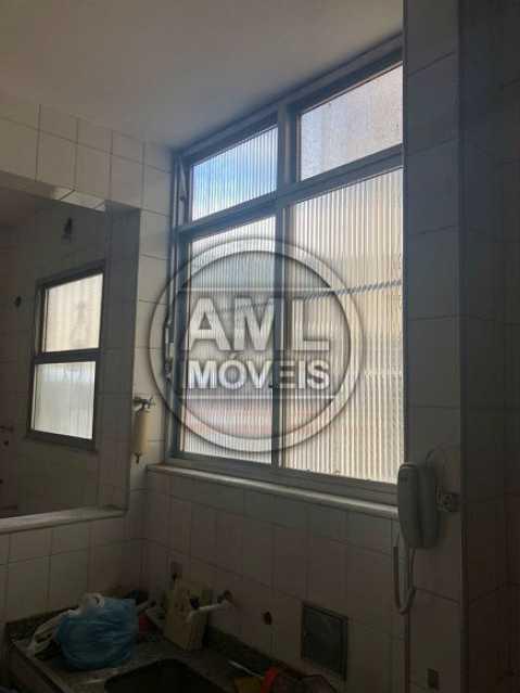 PHOTO-2018-08-14-15-16-29 2 - Apartamento 2 quartos à venda Vila Isabel, Rio de Janeiro - R$ 290.000 - TA24645 - 16