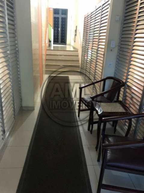PHOTO-2018-08-14-15-16-30 1 - Apartamento 2 quartos à venda Vila Isabel, Rio de Janeiro - R$ 290.000 - TA24645 - 18