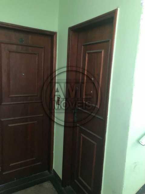 PHOTO-2018-08-14-15-16-30 3 - Apartamento 2 quartos à venda Vila Isabel, Rio de Janeiro - R$ 290.000 - TA24645 - 19
