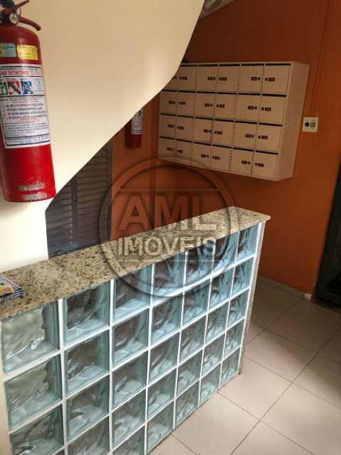 PHOTO-2018-08-14-15-16-30 - Apartamento 2 quartos à venda Vila Isabel, Rio de Janeiro - R$ 290.000 - TA24645 - 20