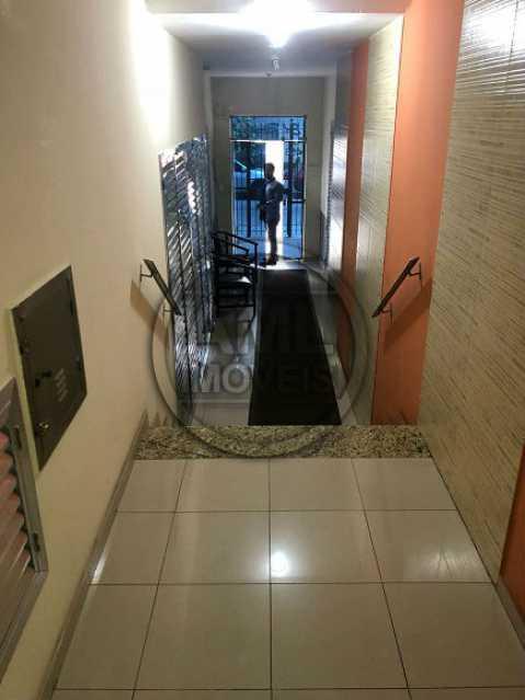 PHOTO-2018-08-14-15-16-31 2 - Apartamento 2 quartos à venda Vila Isabel, Rio de Janeiro - R$ 290.000 - TA24645 - 21