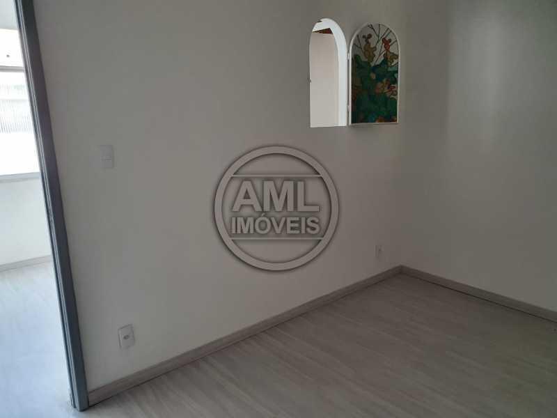 7e2d3f7a-7bb6-4dd3-aee3-106ee9 - Apartamento 1 quarto à venda Tijuca, Rio de Janeiro - R$ 300.000 - TA14654 - 3