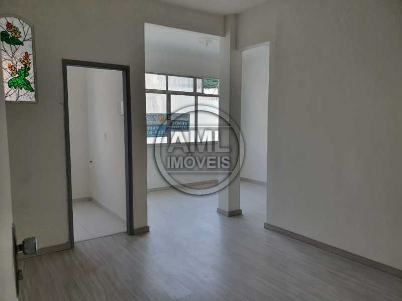 8b827c25-cf30-4662-9983-6833d0 - Apartamento 1 quarto à venda Tijuca, Rio de Janeiro - R$ 300.000 - TA14654 - 1
