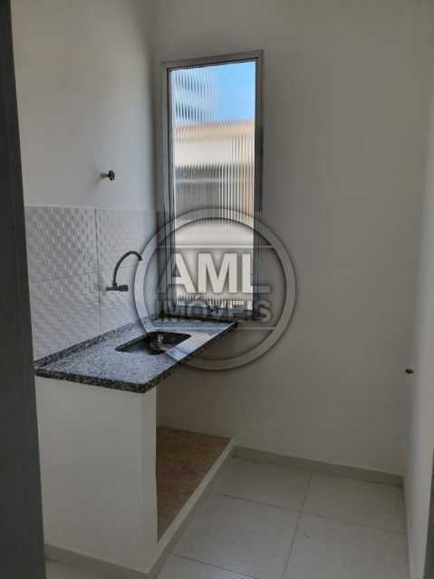 47847aa2-409c-450c-9762-615af4 - Apartamento 1 quarto à venda Tijuca, Rio de Janeiro - R$ 300.000 - TA14654 - 6