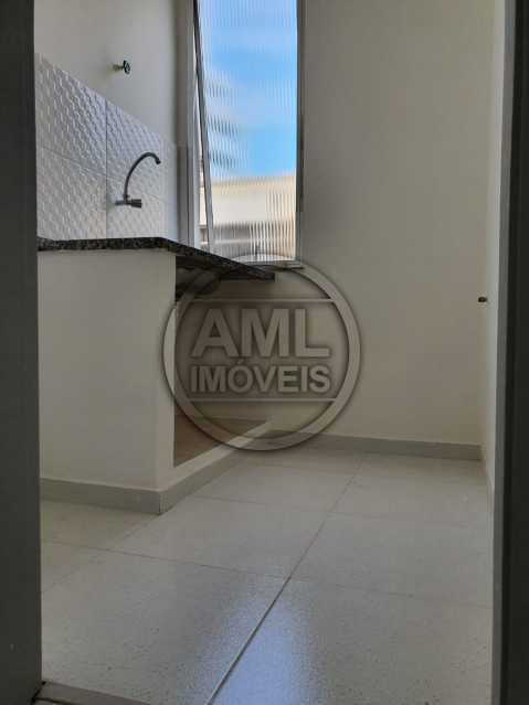 a020e159-668c-4070-9ac1-d10329 - Apartamento 1 quarto à venda Tijuca, Rio de Janeiro - R$ 300.000 - TA14654 - 7
