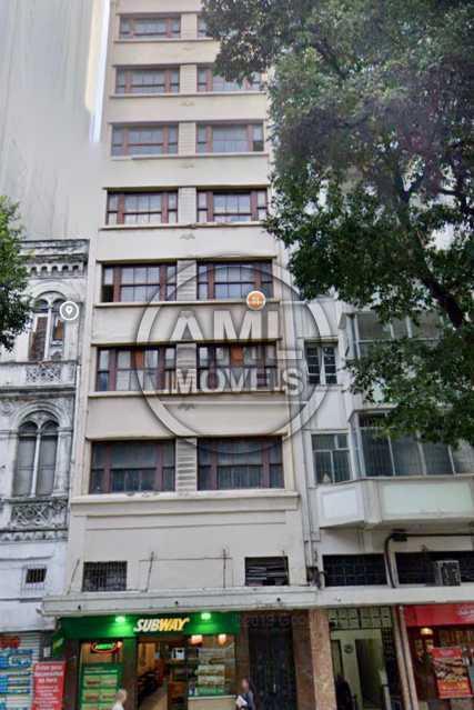IMG_3739 1 - Terreno Comercial 1424m² à venda Centro, Rio de Janeiro - R$ 10.000.000 - TP999 - 1