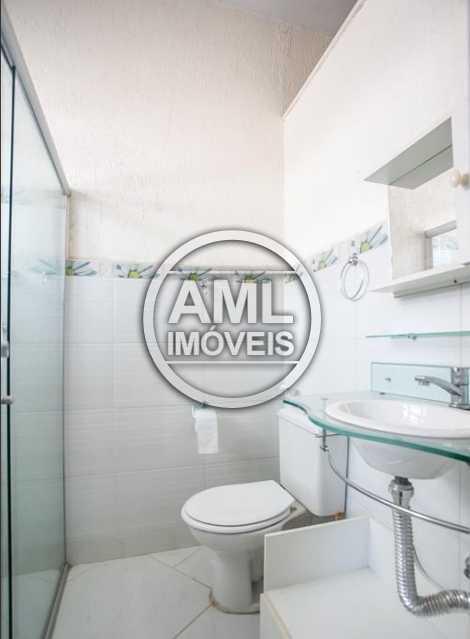 0e6f98c0-3882-4112-aa47-4968cb - Apartamento 2 quartos à venda Vila Isabel, Rio de Janeiro - R$ 398.000 - TA24668 - 17