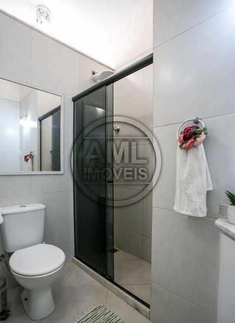 2dc26c26-a972-4d73-8239-e9ecb4 - Apartamento 2 quartos à venda Vila Isabel, Rio de Janeiro - R$ 398.000 - TA24668 - 18