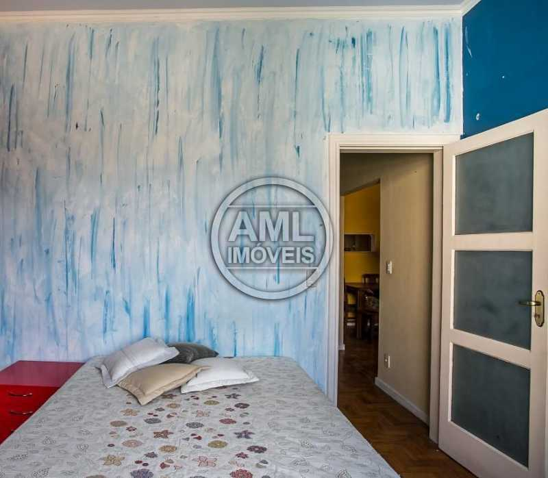 9dc2b1ea-d1be-41b4-a9e1-f3d668 - Apartamento 2 quartos à venda Vila Isabel, Rio de Janeiro - R$ 398.000 - TA24668 - 10