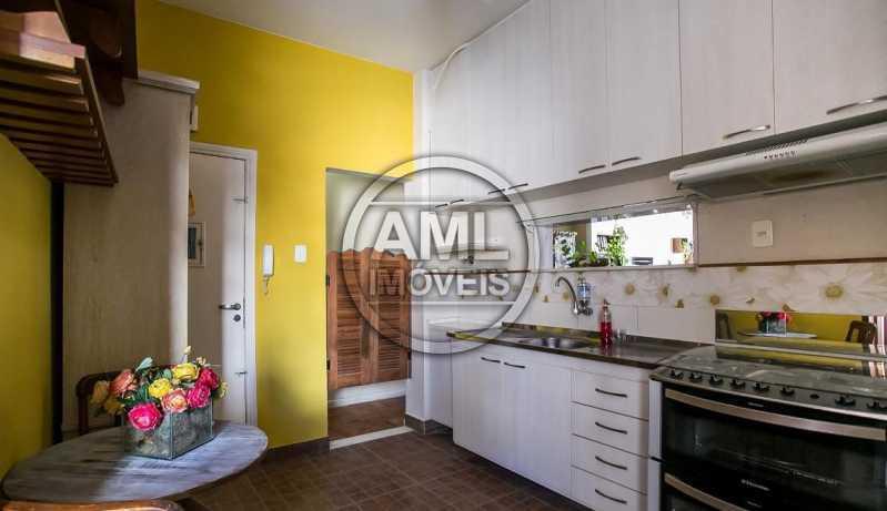 11a785b8-dba1-4bca-bc8f-1873cd - Apartamento 2 quartos à venda Vila Isabel, Rio de Janeiro - R$ 398.000 - TA24668 - 15