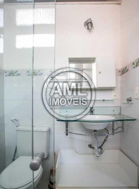 26ec1030-34e8-460b-99d1-698ec0 - Apartamento 2 quartos à venda Vila Isabel, Rio de Janeiro - R$ 398.000 - TA24668 - 19